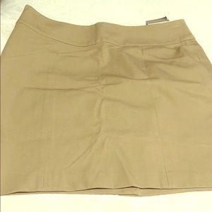 Brand new Midi Skirt